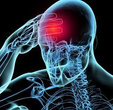 Chiropractor Encinitas